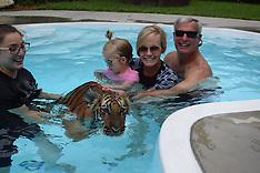 8-16-16 12:30 Swim