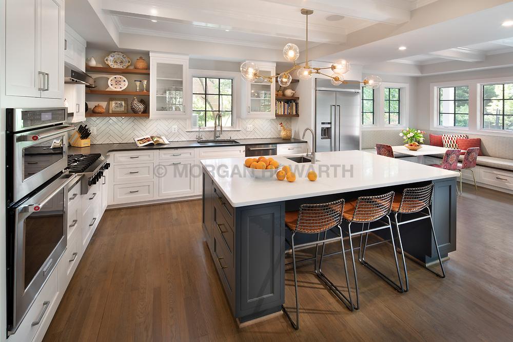 T_Street private home Kitchen VA 2-174-311