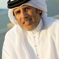 AbdulMonem_All