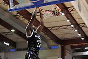 DESCRIZIONE : Campionato 2014/15 Dinamo Banco di Sardegna Sassari - Virtus Granarolo Bologna<br /> GIOCATORE : Augustus Gilchrist<br /> CATEGORIA : Schiacciata Sequenza<br /> SQUADRA : Virtus Granarolo Bologna<br /> EVENTO : LegaBasket Serie A Beko 2014/2015<br /> GARA : Dinamo Banco di Sardegna Sassari - Virtus Granarolo Bologna<br /> DATA : 12/10/2014<br /> SPORT : Pallacanestro <br /> AUTORE : Agenzia Ciamillo-Castoria / Luigi Canu<br /> Galleria : LegaBasket Serie A Beko 2014/2015<br /> Fotonotizia : Campionato 2014/15 Dinamo Banco di Sardegna Sassari - Virtus Granarolo Bologna<br /> Predefinita :