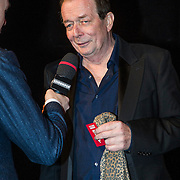 NLD/Amsterdam/20150202 - Edison Awards 2015, The Lau