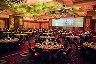 6/26/17 4:01:29 PM -- Coverage of the Iba Awards at Hard Rock Casino and Resort in Tulsa, Oklahoma<br /> <br /> Photo by Shane Bevel