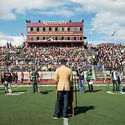 2014-10-18 Stadium Dedication (Angstadt)