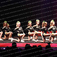 4084_Unity Allstars Lime