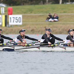 Division 8 - WJ15 4x+