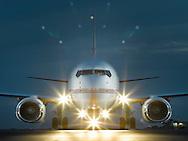 BBJ Aviation Photography, Fort Lauderdale, FXE, Maimi MIA South Florida.