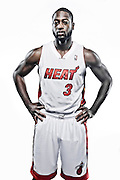 Photo Assignment<br /> Assignment ID:B581750208Z.1<br /> Name:fl-heat-media-day-1212<br /> Assignment Info:Heat media day! Set up can begin at 11 a.m., Media day begins at 1 pm. Looking for overall pics capturing the media day color and scene. Individual portraits of each player. We have requested photo of big three, but we don't know yet whether we will be allowed to shoot them together. MEDIA DAY NOW STARTS AT 1 PM<br /> Contextual use:Normal<br /> Photographer:Rodriguez, Ihosvani J, Cavaretta, Joe, Ritchie, Josh<br /> Reporter there:No<br /> Reporter(s):Ira winderman<br /> Ext. assignee(s):<br /> Requested by:Laughlin, Kathy<br /> Vicinity:<br /> Assignment start:12-12-2011 01:00 PM<br /> Assignment end:12-12-2011 04:30 PM<br /> Deadline:12-13-2011 01:00 PM<br /> Event time:<br /> Location/Address:AmericanAirlines Arena<br /> City:Miami<br /> State:<br /> Country:<br /> Travel directions:Free parking is available in the P2 parking garage, located beneath the AA Arena. Enter through the Command Center and proceed to the Media Interview Room or Arena Floor.<br /> Contact info:Michael Lissack, Asst. Director, Sports Media Relations: 786-777-4468. Ira: 954-802-9214<br /> Packages:FLBroadsheet, 12-13-2011<br />  <br /> Story Folder<br /> Name:fl-heat-1213<br /> Summary:Coverage from Heat media day<br /> Desk:Sports<br /> Theme:<br /> Caution:<br /> Comment:<br />  <br /> TeamNamePhoneMobileE-mail<br /> Photographer:Rodriguez, Ihosvani J954-385-7908IJRodriguez@sun-sentinel.com<br /> Photographer:Cavaretta, Joe954-356-4500954-410-0827JCavaretta@sun-sentinel.com<br /> Video team member:Cavaretta, Joe954-356-4500954-410-0827JCavaretta@sun-sentinel.com<br /> Photographer:Ritchie, Josh309 532 2900josh@photojosh.com<br /> Editor:Laughlin, Kathy954-356-4653KLaughlin@sun-sentinel.com