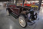 1917 King