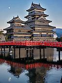JAPAN favorites
