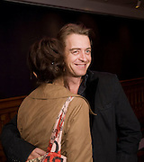 TRACEY EMIN; SCOTT DOUGLAS, The Lighthouse Gala Auction in aid of the Terrence Higgins Trust. Christie's. 23 March 2009.