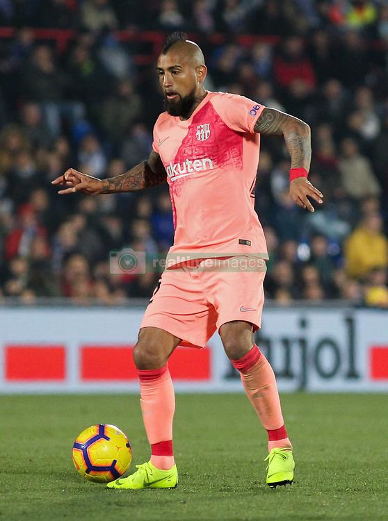 صور مباراة : خيتافي - برشلونة 1-2 ( 06-01-2019 ) 20190106-zaa-a181-227