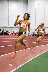 400m, 289, Virginia, Boston University John Terrier Invitational Indoor Track and Field