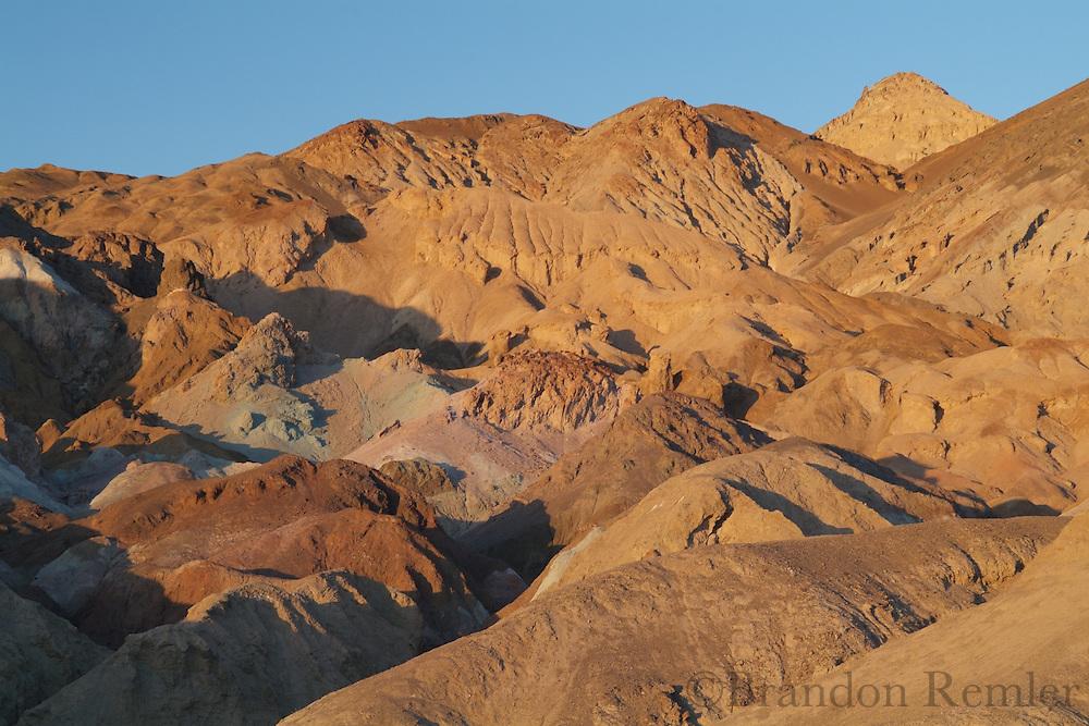 kayla, mark, desert, sand, death, road, nature