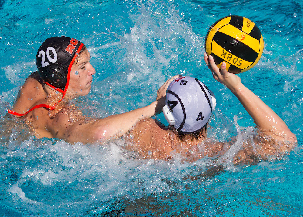 OEC Water Polo Tournament <br /> photo by Nancy Porfirio/Shutter Diva Photography/Sports Shooter Academy 2016