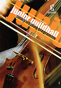 UK,London.<br />