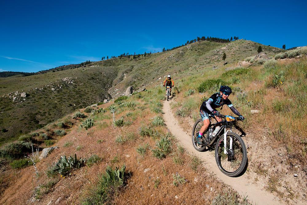 Carson City Off-Road 2017