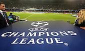 20160928 Champions League : SSC Napoli - SL Benfica
