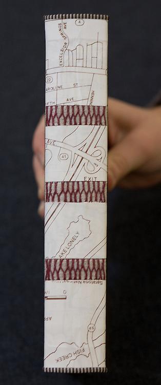 Art 446 fall 2006