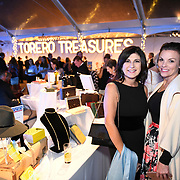 Modern Luxury - USD Founders Gala 2017