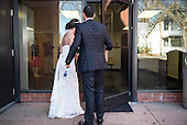 Rodrigo and Sofia Wedding - Purchasing
