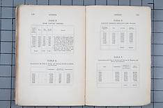 Oireachtas Books