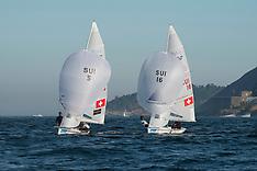 2014 Rio Test Event 470