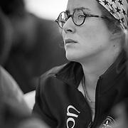 Charlotte MERY / Proto 802