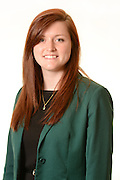 Ohio Women in Business leader Liz Doyle.