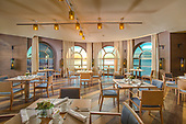 3 Restaurante Seablue ok
