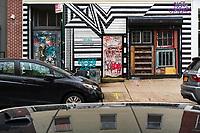 https://Duncan.co/new-york-city-facade