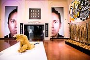 05.03.18 Heard Museum Contemperary Art Exhibition