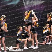 1061_Inspire Allstars Cheer and Dance - True Spirit