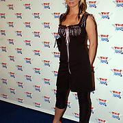 TMF awards 2004, Bridget Maasland