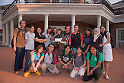 18952Summer Campus...Indonesian Student association..FIrman, IRvan, Mila, Merlith, Citra, Nelly, IL, Valhan, Arin, Aussi, Wini, Amanda, Farido, Gugun, Nikan, and Brian