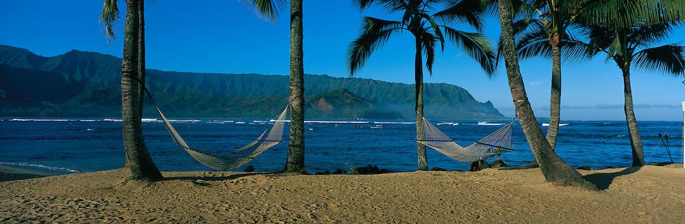 Princeville Resort, Hanalei, Kauai<br />