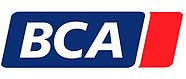 BCA - Sales Conference 2018