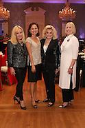 B.A.R.C. Foundation Gala. 10.14.16