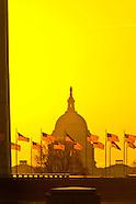 USA-Washington D.C.