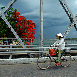 Vietnam | Central | Hue