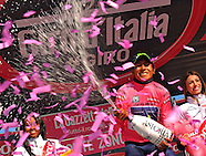 2014/05/31 Giro d'Italia, Maniago - Monte Zoncolan