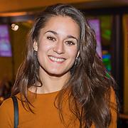 NLD/Rijswijk/20190218 - inloop Première Medisch Centrum Best, Esmee Dekker