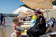 Halal tourism 2 - Dagens Nyheter