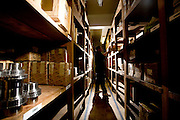 Belo Horizonte_MG, Brasil...Trabalho em uma empresa em Belo Horizonte...The work in a company in Belo Horizonte...Foto: LEO DRUMOND / NITRO