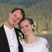 Jano & Adelka Namestovo