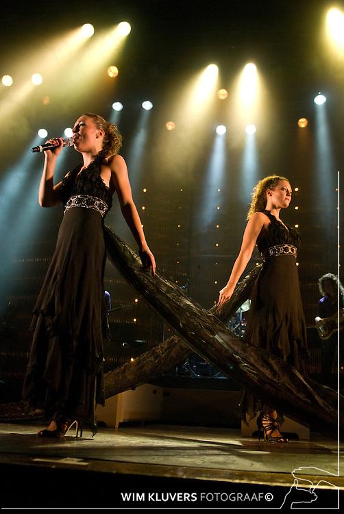 Hilversum20100924.Jeans 20 , Show