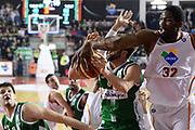 DESCRIZIONE : Campionato 2013/14 Acea Virtus Roma - Sidigas Avellino<br /> GIOCATORE : Trevor Mbakwe<br /> CATEGORIA : Stoppata<br /> SQUADRA : Acea Virtus Roma<br /> EVENTO : LegaBasket Serie A Beko 2013/2014<br /> GARA : Acea Virtus Roma - Sidigas Avellino<br /> DATA : 02/02/2014<br /> SPORT : Pallacanestro <br /> AUTORE : Agenzia Ciamillo-Castoria / GiulioCiamillo<br /> Galleria : LegaBasket Serie A Beko 2013/2014<br /> Fotonotizia : Campionato 2013/14 Acea Virtus Roma - Sidigas Avellino<br /> Predefinita :