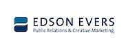 Edson Evers