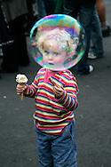 The Thames Festival *** Local Caption *** Photography:<br /> <br /> Elma Okic<br /> +44 7763 196 706<br /> turtle_danger@hotmail.com<br /> <br /> Queens Quay 504<br /> 58 Upper Thames Street<br /> London<br /> EC4V 3EH