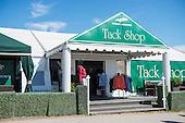 Tack Shop (Paddock Park)