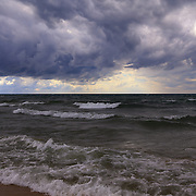 """As the World Turns""<br />